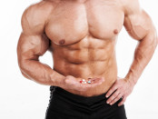 Steroid Muscle Growth