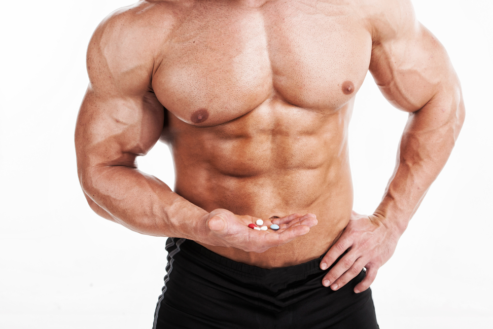 Steroids for extreme muscle growth