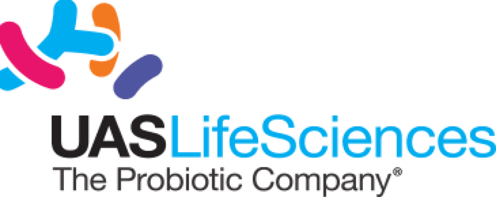 UAS LifeSciences Hires New Director of Marketing - Vitamin ...