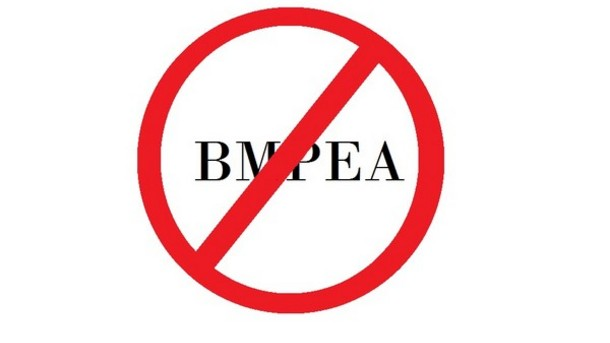 Vitamin Shoppe Enters Into Agreements With AGs Over BMPEA