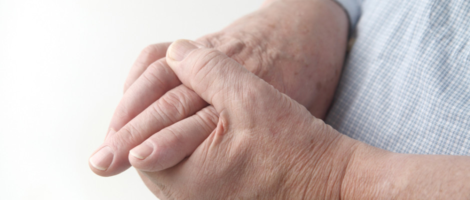 The Rising Epidemic of Gout