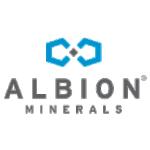 Albion Minerals