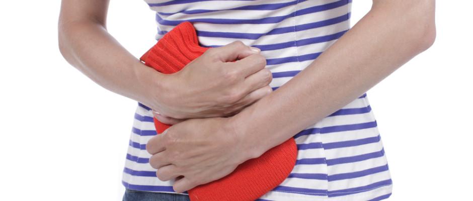 Urologic Health
