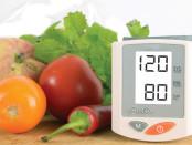 Nutraceuticals & Blood Pressure