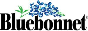 2017 Product Sales Training for Retailers: Bluebonnet Nutrition Corporation