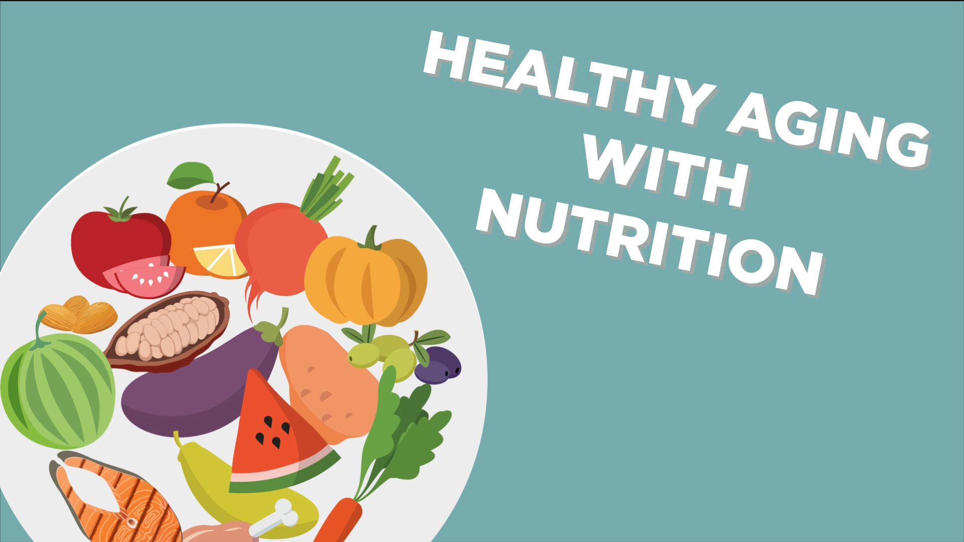 the role of nutrition in health Proper nutrition plays a big role in disease prevention, recovery from illness and  ongoing good health a healthy diet will help you look and feel.