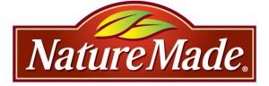 Nature-Made-Logo-650x207