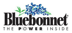 Znalezione obrazy dla zapytania Bluebonnet Nutrition logo