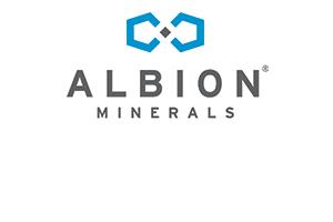 Balchem/Albion