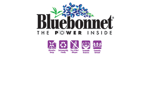Bluebonnet Nutrition Corp.