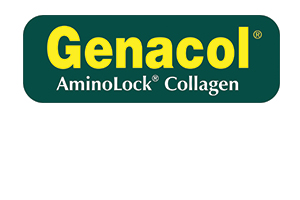Genacol International Corp., Inc.