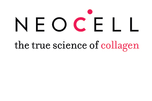 NeoCell Corporation
