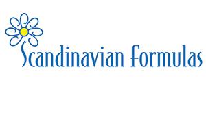 Scandinavian Formulas, Inc.